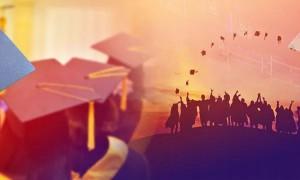 通知|学院2020级公开招考博士研究生招生选拔办法