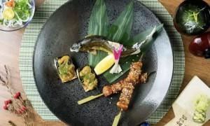 原来这些餐厅5折就可以吃!五星酒店自助、格调意餐、浪漫法餐、日本料理……