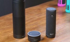 2019全球智能音箱销量1.35亿台:亚马逊居首