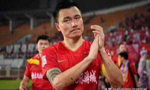 山东鲁能1-0上海上港!格德斯破门!恒大1-0江苏苏宁!郜林伤退