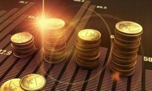 热点丨万达旗下小贷业务大调整 部分被收编至广州