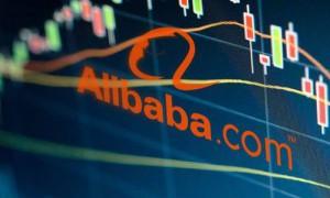 阿里巴巴2019财年收入增长51%,近八成新增活跃用户来自下沉市场