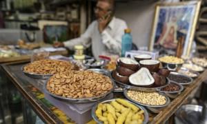 美国加征关税,印度推迟反制措施