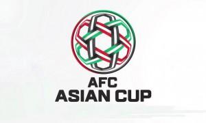 韩足协弃申办亚洲杯原因曝光 因郑梦奎在亚足联失势
