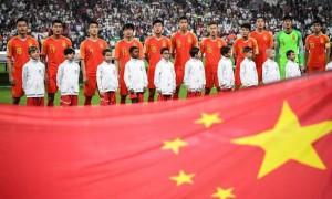 曝里皮回归国足因亚洲杯有优势 申办城市已超15座