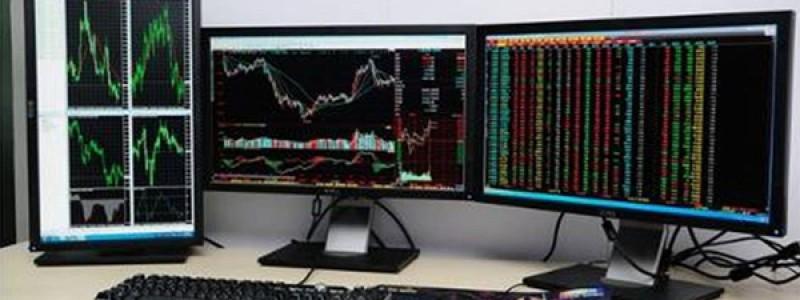 分类:股票