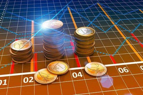 什么是股票多头交易?多头股票什么意思?