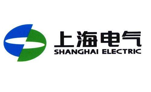 上海电气(601727)股票行情 700亿上海国企或损失83亿