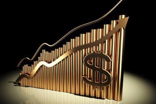 利率与汇率的关系是怎样的?利率变化对汇率的影响