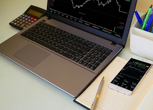 股票有几种分类?a股与b股的区别是什么?