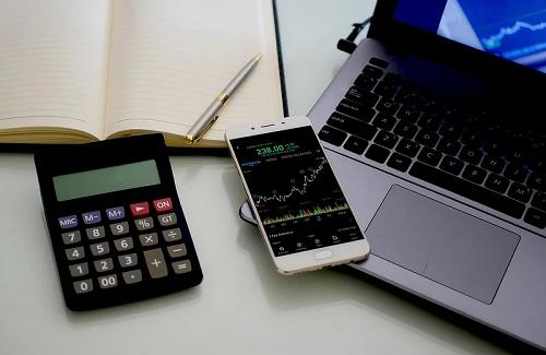 怎么看股市内盘外盘?看内盘外盘的方法有哪些?