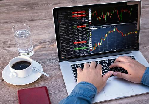 大宗交易平台有哪些?大宗交易是什么意思?