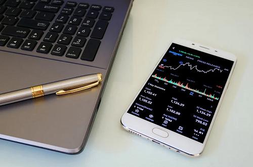 股票估值是什么意思?股票估值怎么看?