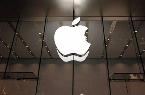 苹果成为2021年美国最赚钱公司 苹果利润较上年利润上升了3.9%