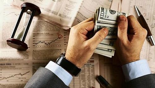 股票里什么叫开板?股票开板意味着什么?