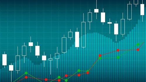 期权股和原始股的区别是什么?期权和原始股哪个好?