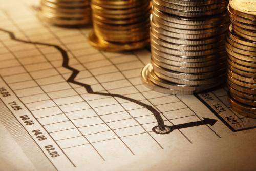 通货紧缩怎么理财?造成通货紧缩的根本原因是什么?