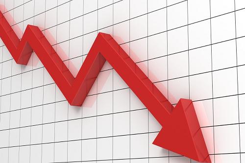 多喜爱是什么时候停牌的?多喜爱股票最近情况怎么样?