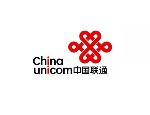 中国联通(600050)股票行情 开展视频经营业务