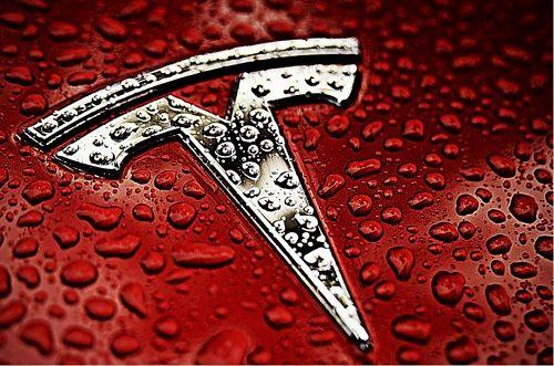 特斯拉4月欧洲销量暴跌超九成 特斯拉遭遇重大滑铁卢!