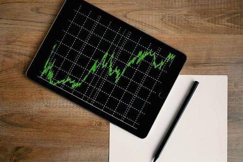 红筹股是什么意思?红筹股回归a股的方式是什么?