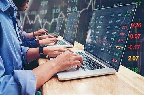股票要一手一手买吗?股票什么价格买入合适?
