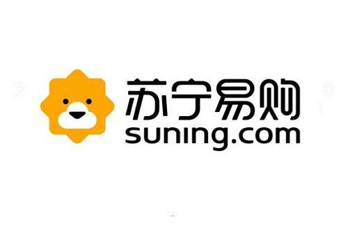 苏宁易购最新消息 苏宁易购6月23日起继续停牌