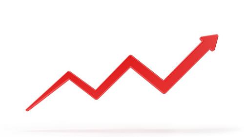股票什么是内盘什么是外盘?外盘量大还是内盘量大好?