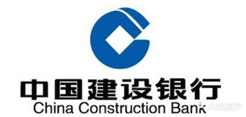 建设银行(601939)股票行情 又有骗贷大案!