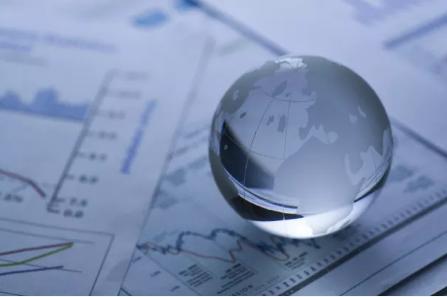 怎样选股票新手上路?六要素是哪六要素?