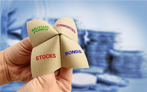 股票为什么会大跌背后原因?股票突然大跌怎么办?