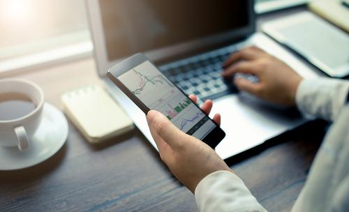 股票注册制是什么意思?股票注册制对散户影响有哪些?
