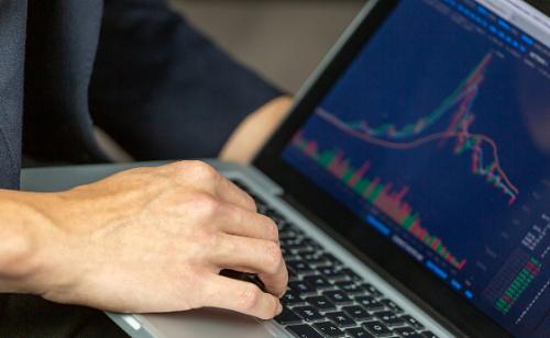 股票购买废单是什么意思?股票交易废单是什么原因?