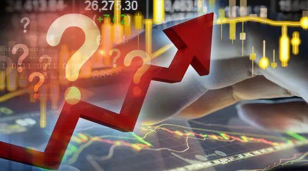 发生了什么?这只果链龙头一度暴涨9%,产业链要重生?