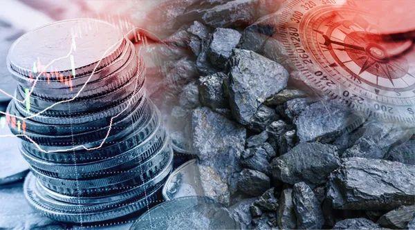 谁是最大赢家?煤企盈利进一步攀升,煤价要跌了?