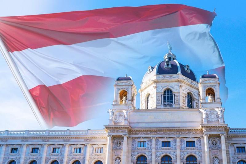 奥地利电信释放友好信号:考虑采用华为5G设备