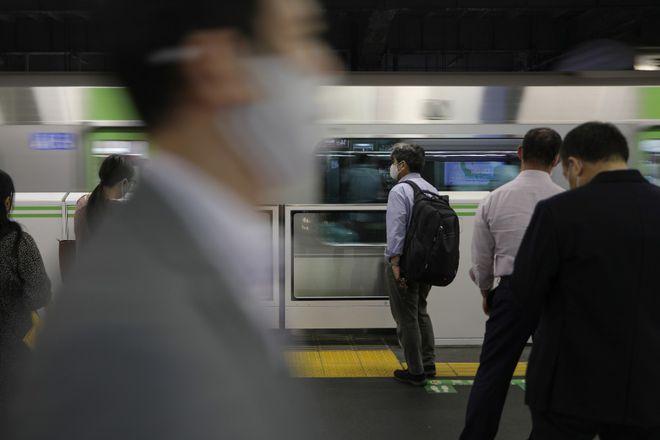 日本三菱电机被曝丑闻:数据造假或超30年