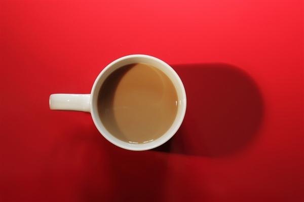 喜茶完成5亿美元融资 600亿元估值前所未有