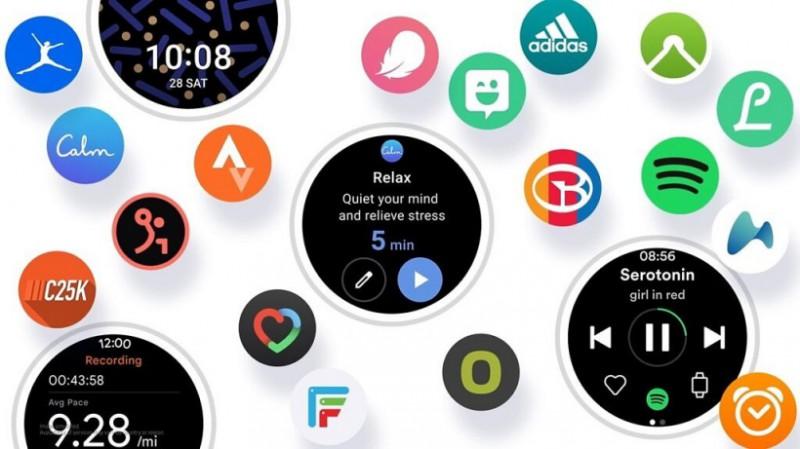 高通:明年将为智能手表推出新的骁龙处理器