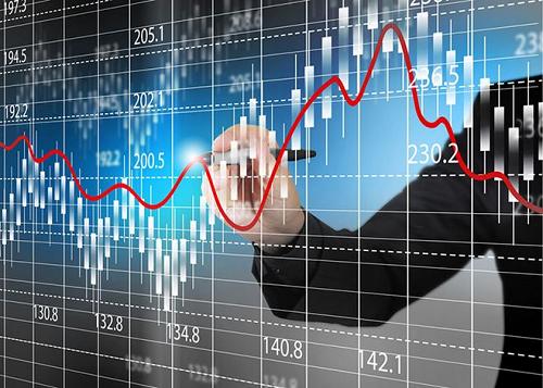 北交所新股首日涨跌幅有限吗?首日涨跌幅限制是多少?