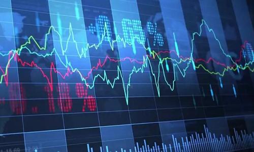 股票频繁交易可以吗?会有什么影响?