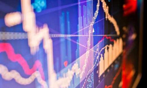 股票砸盘要怎么理解?股票砸盘是为了什么?