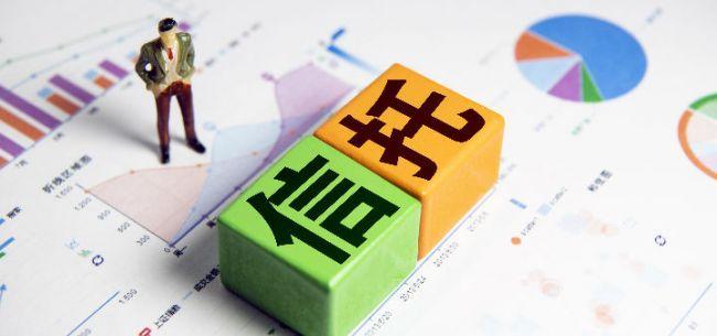 亏损超10亿 市值288亿为陕国投2倍 ST安信估值之谜