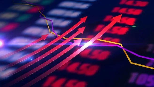 2大政策发布 A股3700之后怎么走?3大数据值得注意
