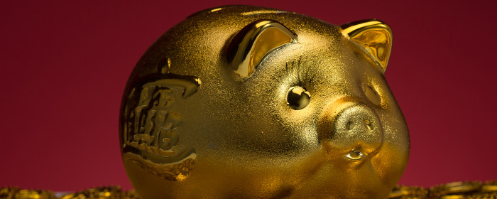 什么是黄金投资低位补仓