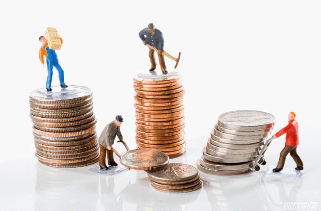 房产税、遗产税、资本利得税等越来越近了吗?财税专家这样看