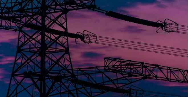 东北限电不简单!吉林一水务公司称停水电常态至明年 关键在煤炭供给