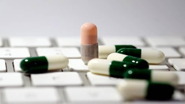 创新药的窘境:支付无法全部依赖医保,商保介入仍存短板