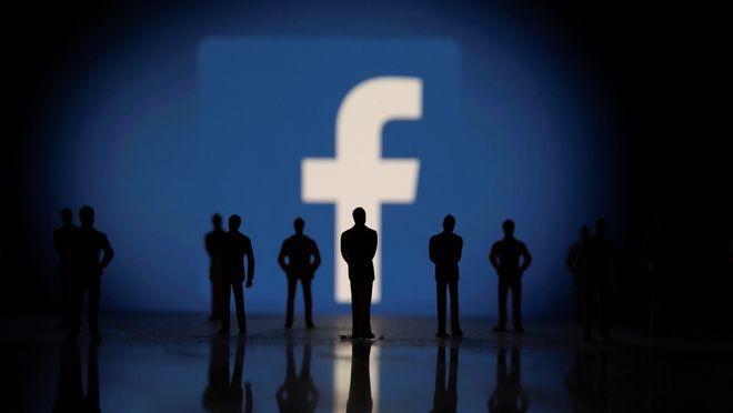 脸书及旗下软件宕机长达6小时后恢复 扎克伯格道歉