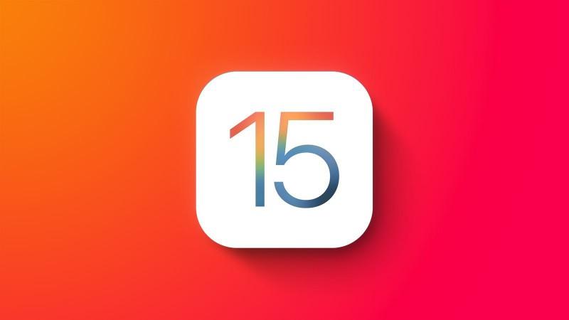 最新数据显示 iOS15的安装率估计已达到19.3%